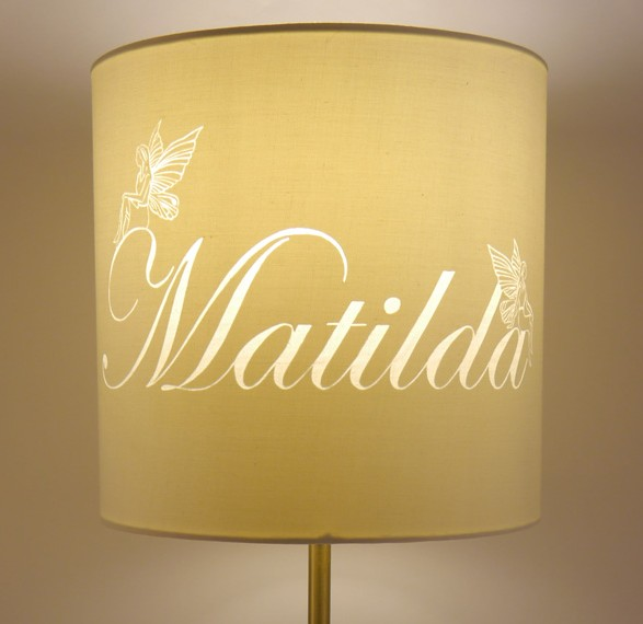 KKD Matilda-Light2