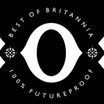 Best of Britannia North 15th – 17th May 2015