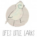 Katie King Design Now Available At Life's Little Larks.