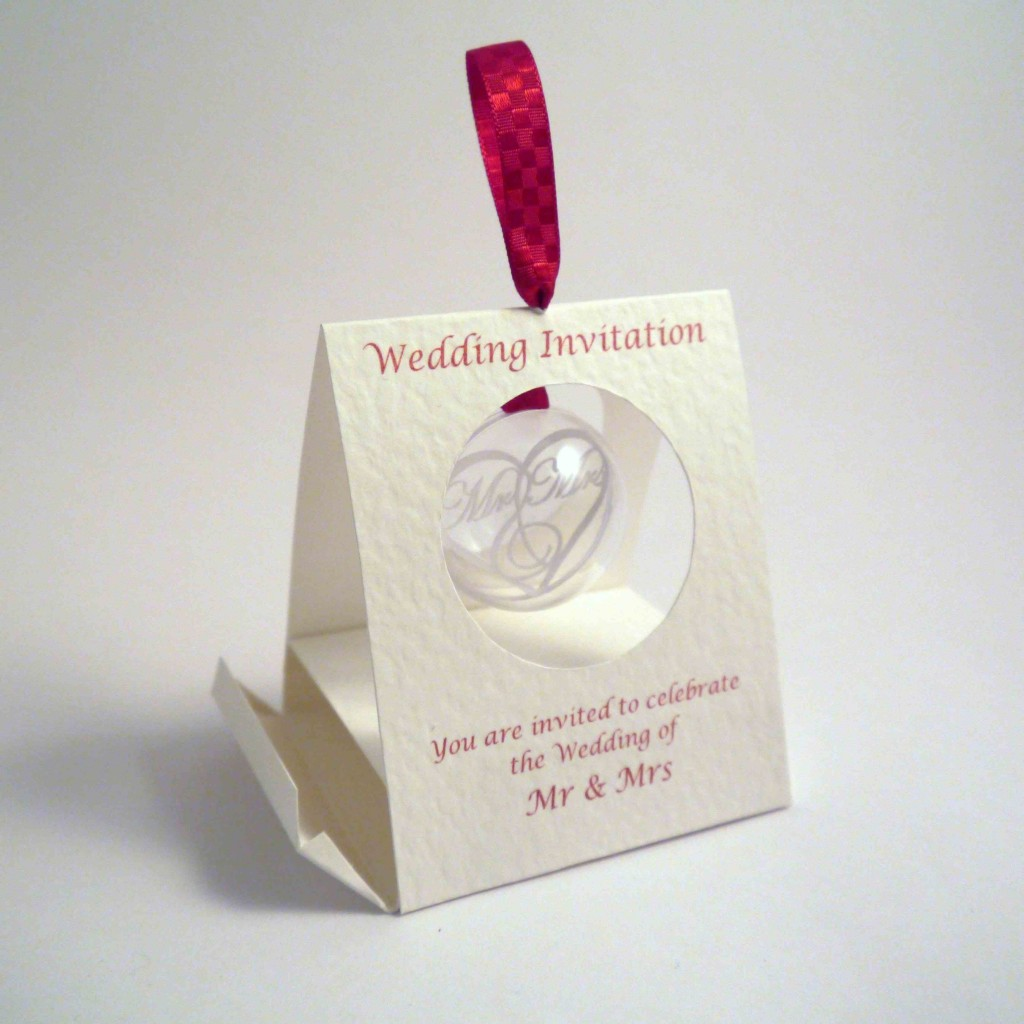For Wedding Favour Ideas Please Click The Image Below